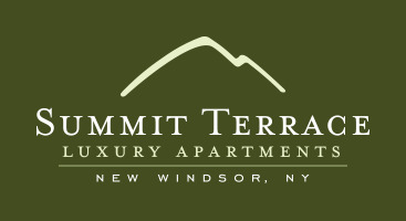 Summit Terrace in New Windsor, NY
